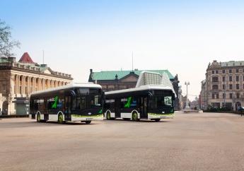 Elektrobusse in Deutschland Zu teuer, zu unzuverlässig, zu aufwendig