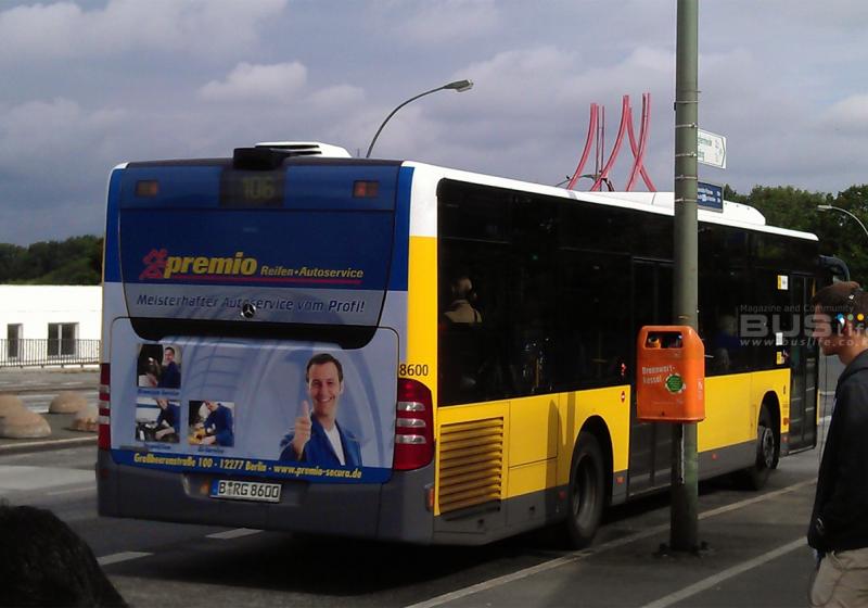 버스가 승용차보다 더 많은 질소산화물을 배출한다?